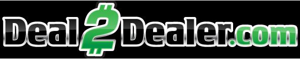 Deal2Dealer